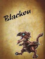 BlackOu