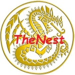TheNest28