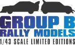 Group B Models