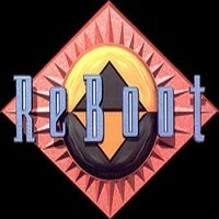 Forums de RPG 1019-96