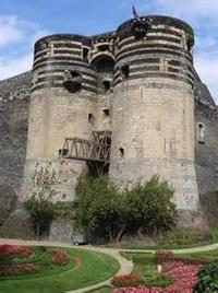 Chateau 21