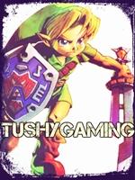 TushyGaming