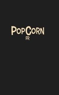PopcornFr