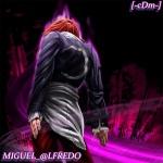 miguel_@lfredo