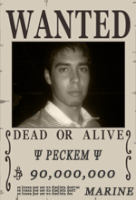 peckem