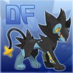 Drey-Filius