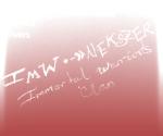 [ImW] Nekszer