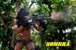 Sombra-44