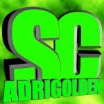 AdriGolden