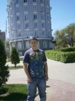 Alexkent