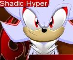 Shadic Hyper