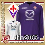 dilo2003