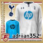 adriian352