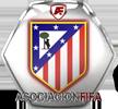 "Torneo ""Euskal Kopa"" (Ath.Bilbao) 3488804183"