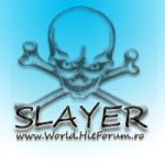 vS*SlaYeR^