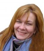 Iryna Delazart