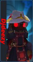 DJDeezy