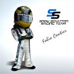 fabio F1