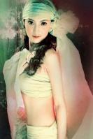 Angel_Phia