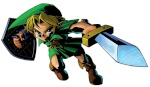 Nintendo3DSgamer