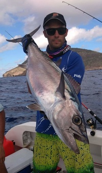 passionethikfishing
