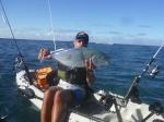 kayakfishingmauricius