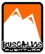 Aldo-Buscalios