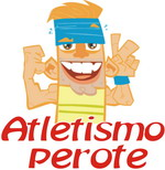 atletismoperote