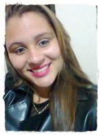 larissa Araújo