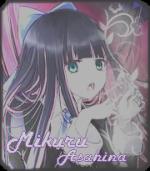 Mikuru
