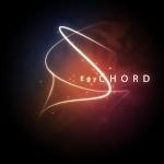 EgyChord