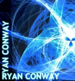 Ryan Conway