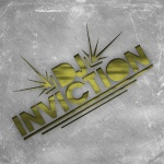 Inviction
