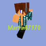 Martin67370