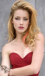 Rhianna Darcy