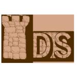 TDSrock
