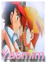 .:Yasmim:.