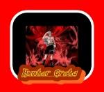 Hunter Greta