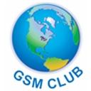 GSM CLUB™