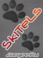 SkiTeLs