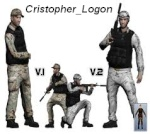 Cristopher_Logon