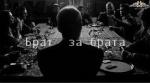 Mars_Dmitriev