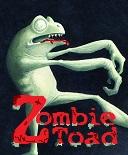 ZombieToad