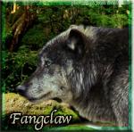 Fangclaw
