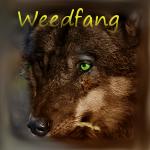 Weedpaw