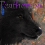 Feathersoul