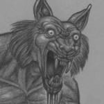 gatocazador