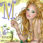 Maddie2804