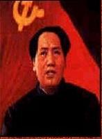 Maoista