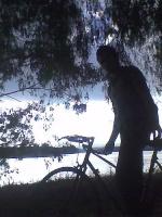 cuervonegro